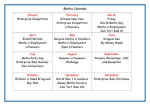 thumbnail of Calendar